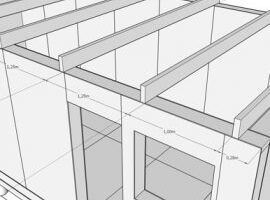 dom-bez-pozwolenia-na-budowę_60-270x250