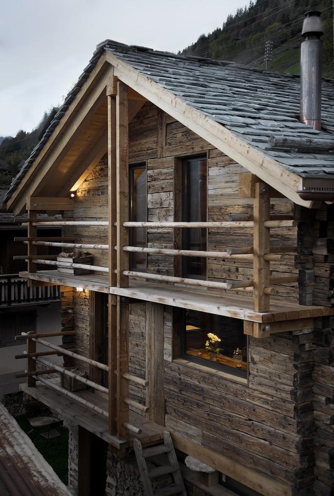 Dom do 100m2, budowa domu krok po kroku