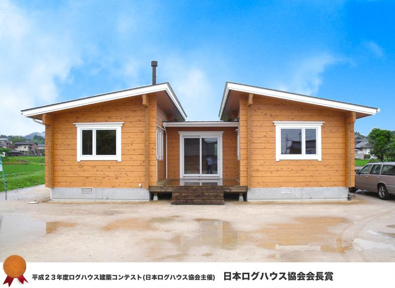 Łącznik domów, przejście między domami, budowa domu