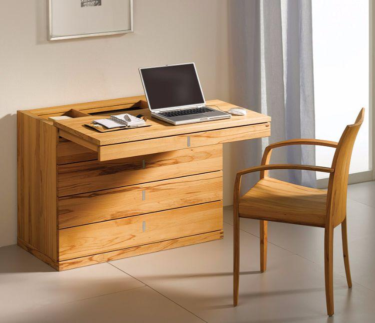 Pomysły na biurka