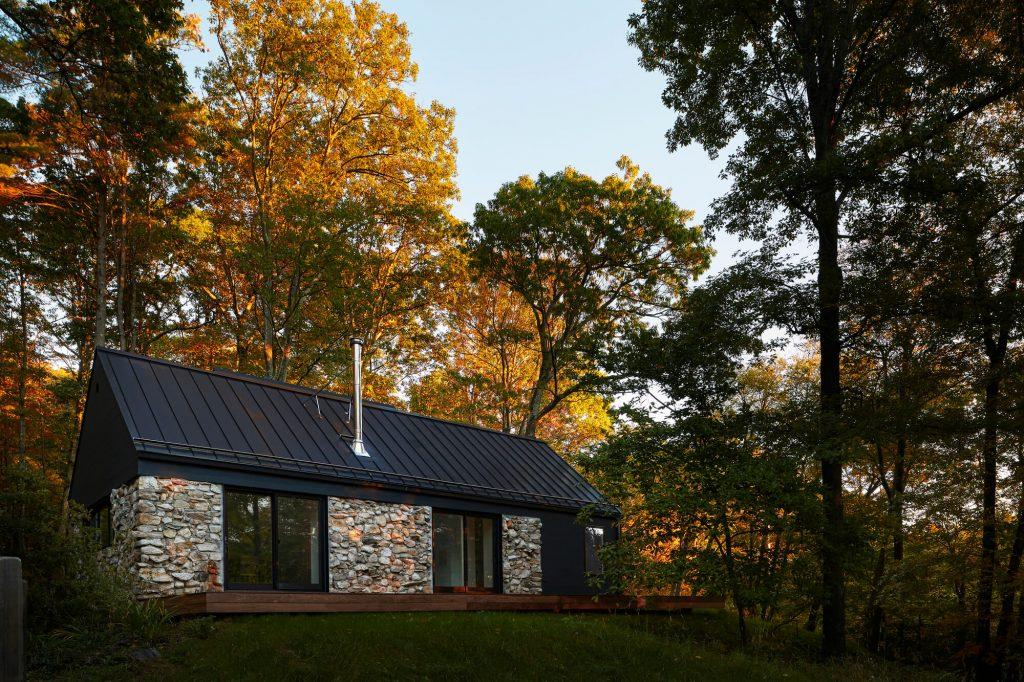 Dom za około 150tys, budowa domu systemem gospodarczym