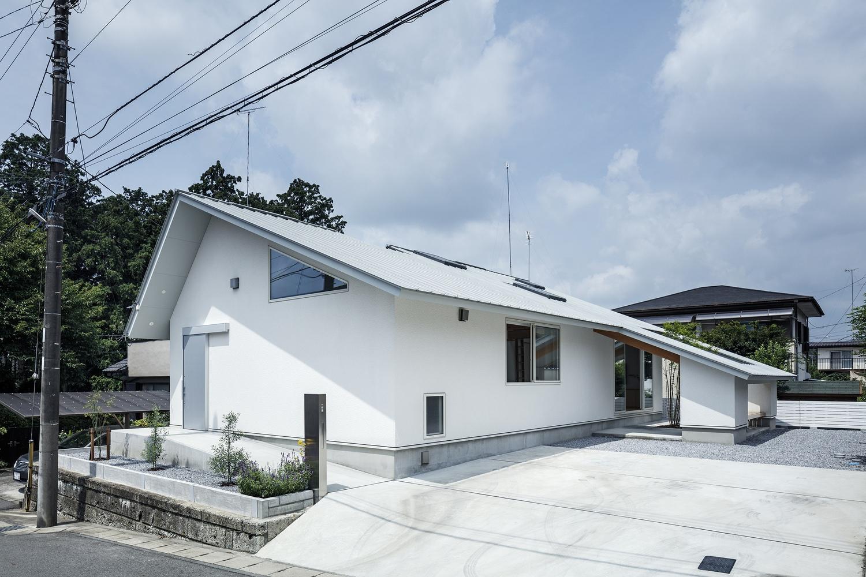 Dom za mniej niż 150tys, budowa domu systemem gospodarczym