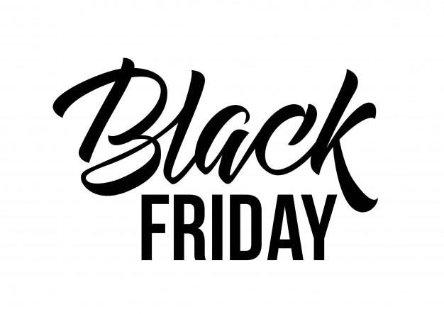Black Friday projekty domów, 35m2, 63m2, 116m2.